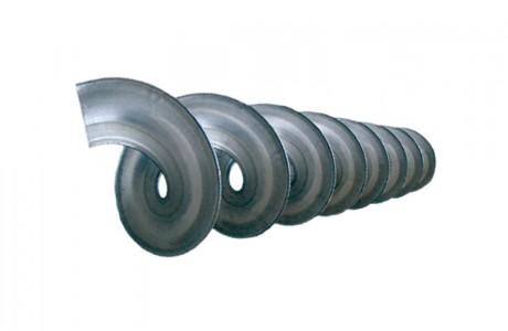 helicoide-laminado